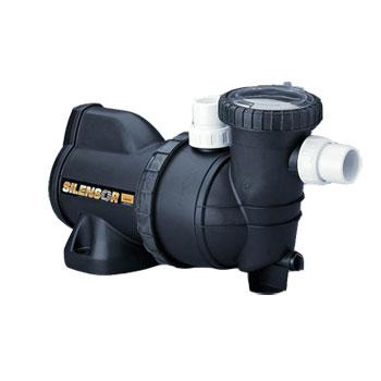 Pool pumps north shore electrical motor services pumps for Pool pump motors troubleshooting